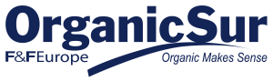 OrganicSur Logo